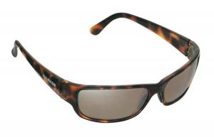 Harken Mariner - solbrille