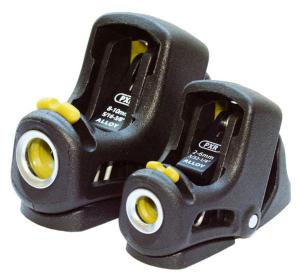 Spinlock PXR klemme 2-6 mm