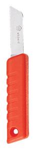 Wichard kniv 19/7 cm