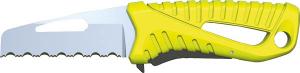 Wichard Rescue kniv fast blad