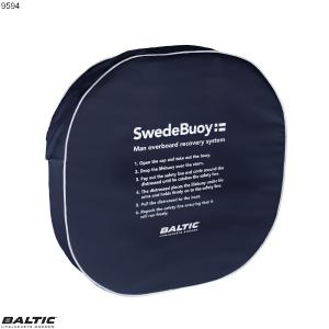 Swedebuoy betræk Navy BALTIC 9594