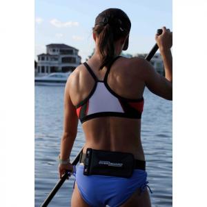 OB1050 OverBoard Pro-Sports Vandtæt bælte taske