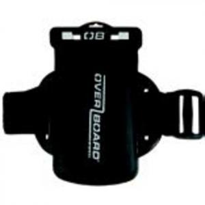 OB1051 OverBoard Pro-Sports Vandtæt arm ETUI