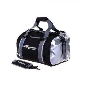 OB1150BLK Sort OverBoard 40L Classic Duffel bag