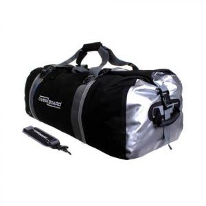 OB1152BLK Sort OverBoard 130L Classic Duffel bag