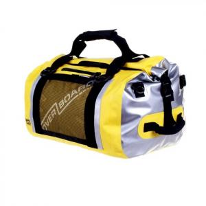 OB1153Y Gul OverBoard 40L Sports Pro Duffel Bag