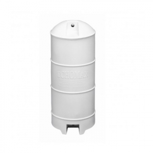 Echomax 180 Radarreflektor