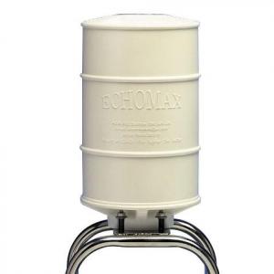 EchoMax EM230 Basemount Radarreflektor