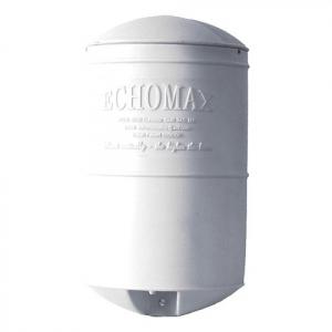 Echomax EM230 Midi radarreflektor