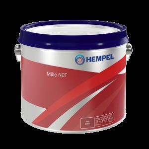 Hempel Mille NCT 7183A - 2,5 ltr Grey