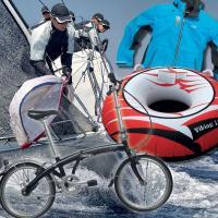 Vandsport & Fritid