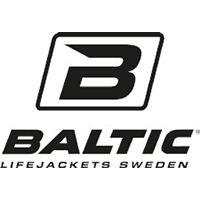 Baltic Lifejackets Sweden